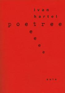 Hartel_001