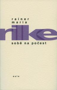 Rilke_Cover