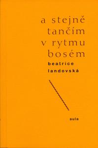Landovska_002