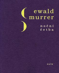 Murrer_Cover